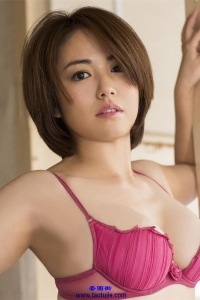 [Sabra.net] 2014.02 Strictly Girl Sayaka Isoyama 磯山さやか ISO-LADY2[40P]独家